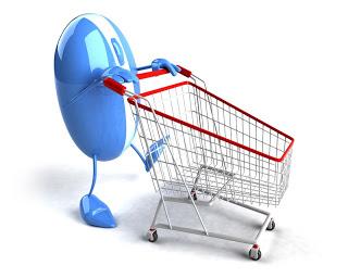 5 Tips Dalam Berbelanja Online